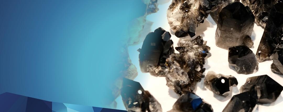 Slide-minerali-en
